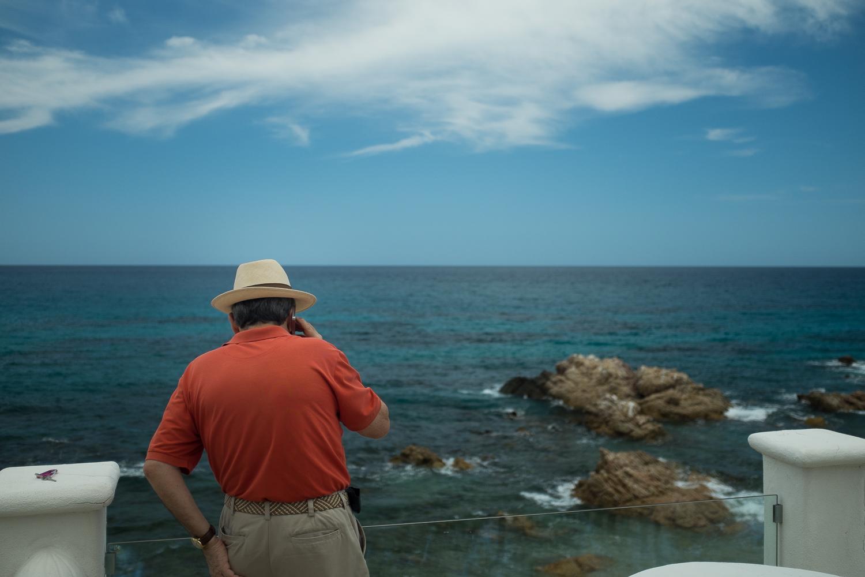 20140718 Punta pescadero 0015.jpg