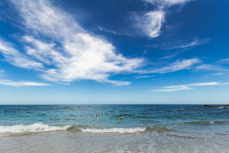 20140718 Punta pescadero 0021.jpg