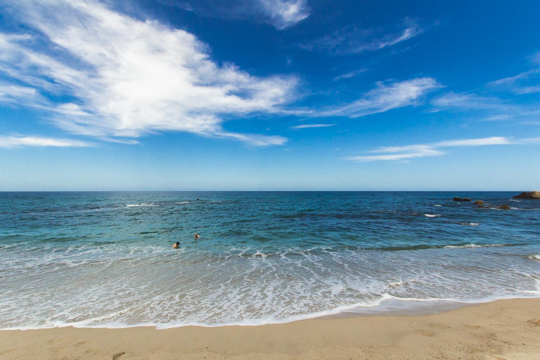 20140718 Punta pescadero 0022.jpg