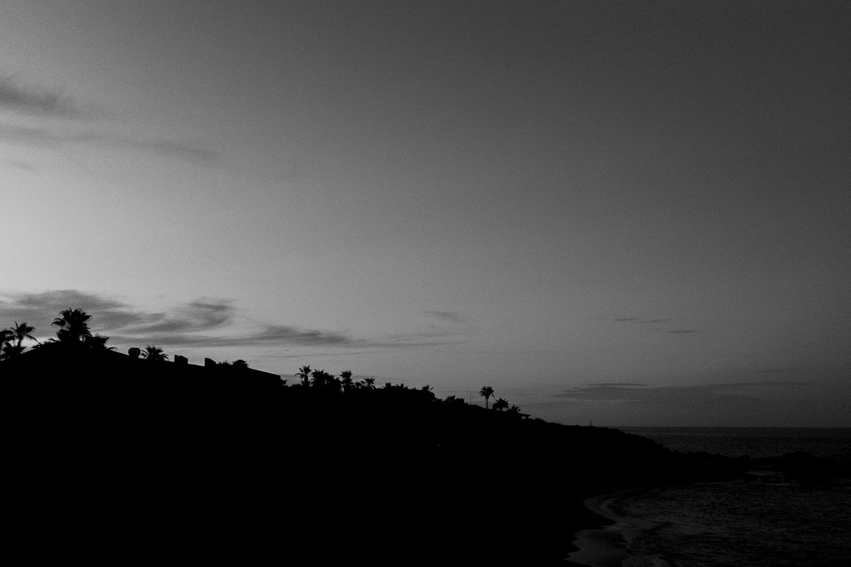 20140718 Punta pescadero 0033.jpg