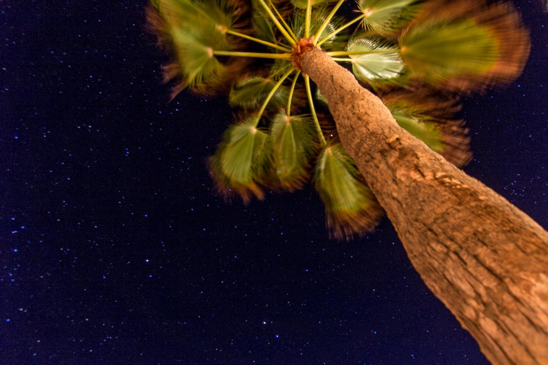 20140718 Punta pescadero 0041.jpg