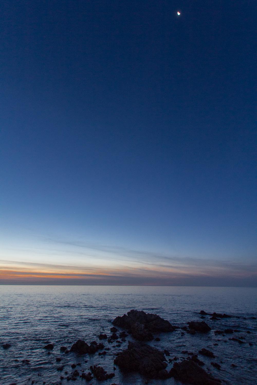 20140719 Punta pescadero 0043.jpg
