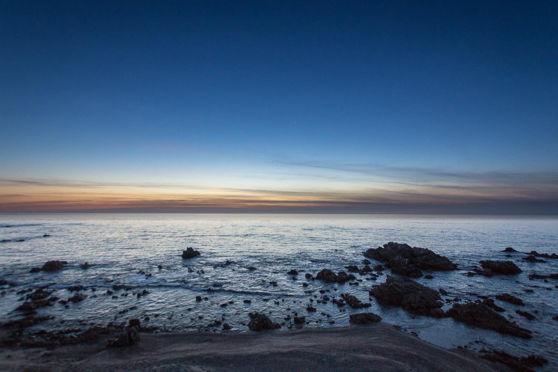 20140719 Punta pescadero 0042.jpg