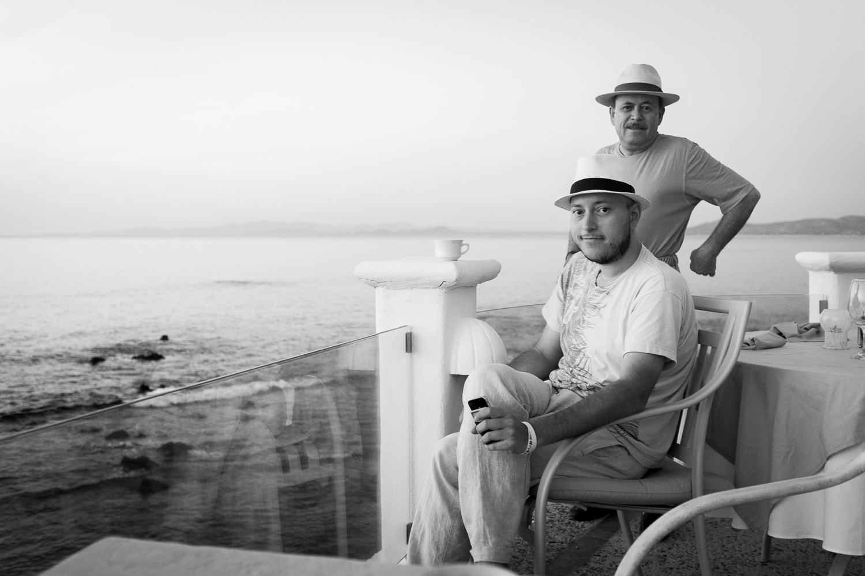 20140719 Punta pescadero 0047.jpg
