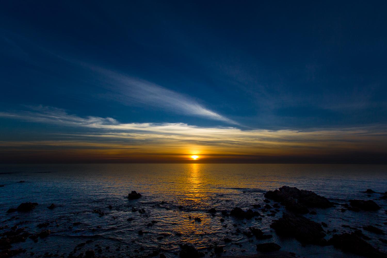 20140719 Punta pescadero 0056.jpg