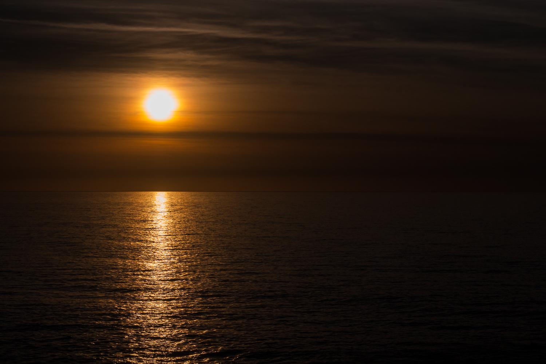 20140719 Punta pescadero 0060.jpg