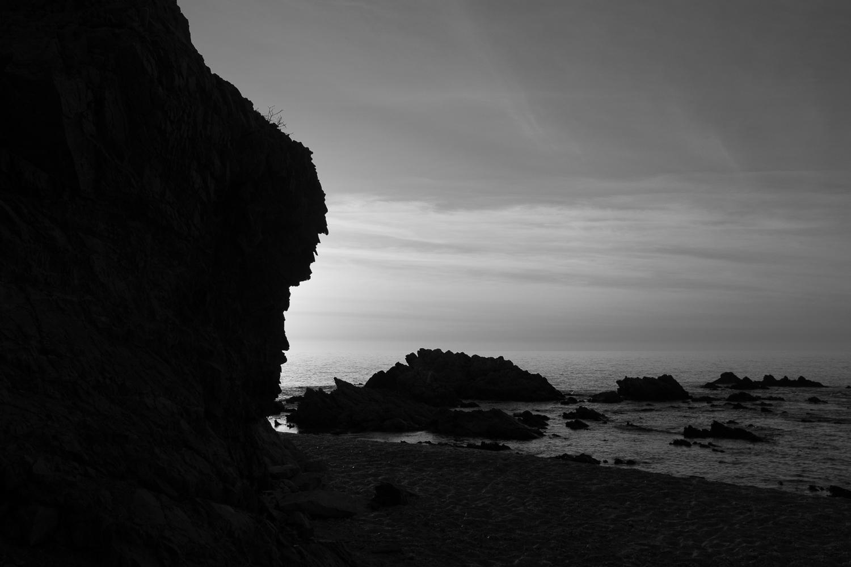 20140719 Punta pescadero 0061.jpg
