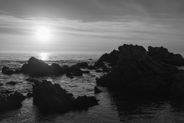 20140719 Punta pescadero 0063.jpg
