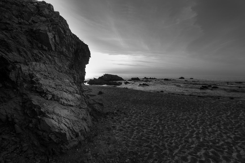 20140719 Punta pescadero 0066.jpg