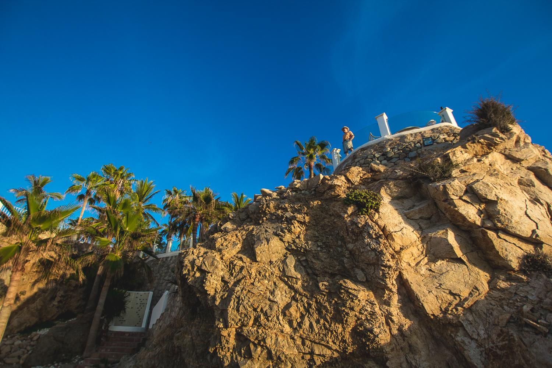 20140719 Punta pescadero 0067.jpg