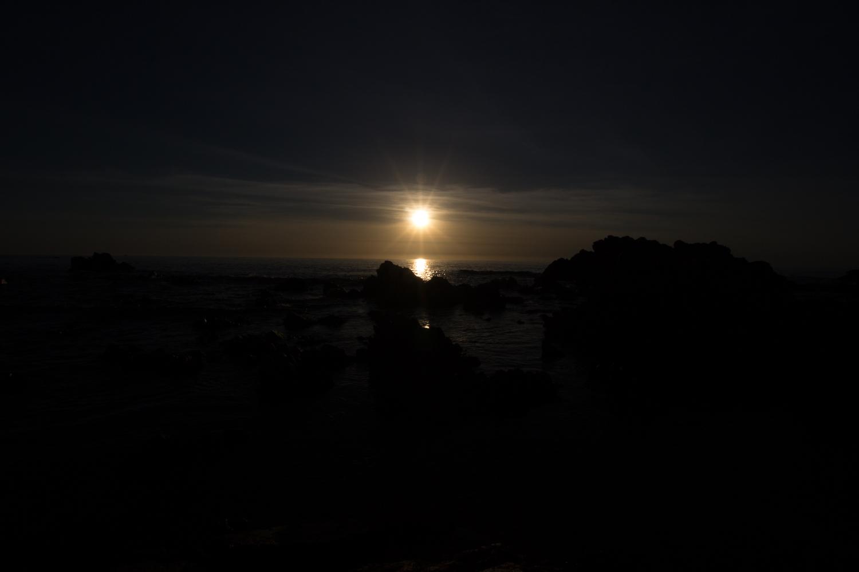 20140719 Punta pescadero 0069.jpg