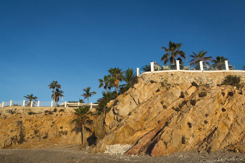 20140719 Punta pescadero 0071.jpg