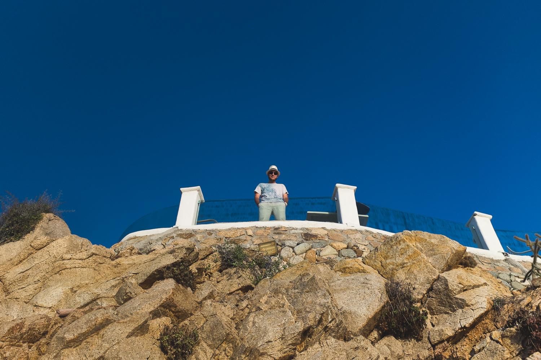 20140719 Punta pescadero 0073.jpg