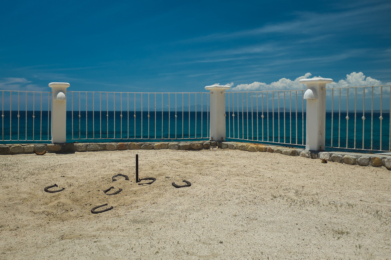 20140719 Punta pescadero 0079.jpg