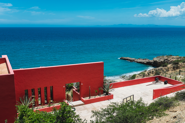 20140719 Punta pescadero 0090.jpg