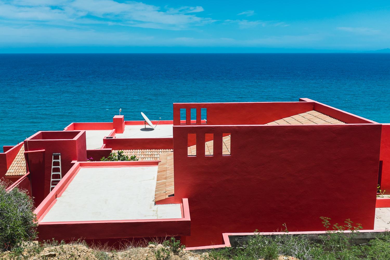 20140719 Punta pescadero 0091.jpg