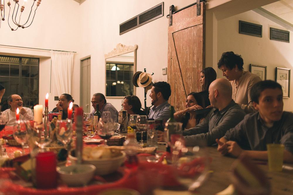 20141224 Navidad Cabo 0072.jpg