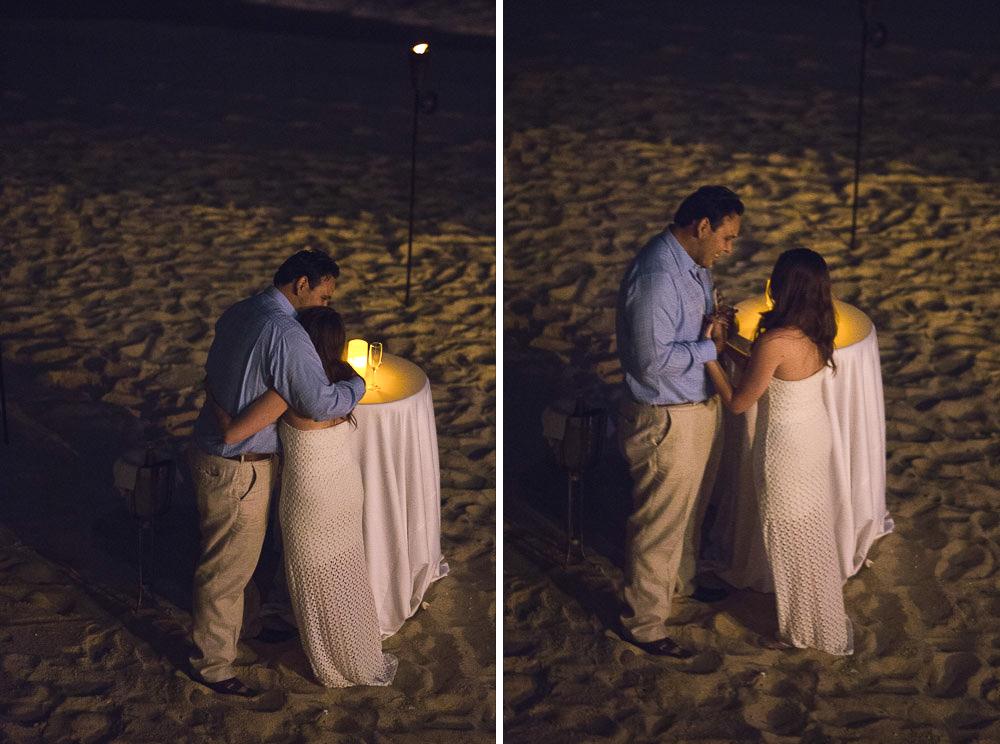 0001 Engagement Kirsen & Rodo 20150113.jpg