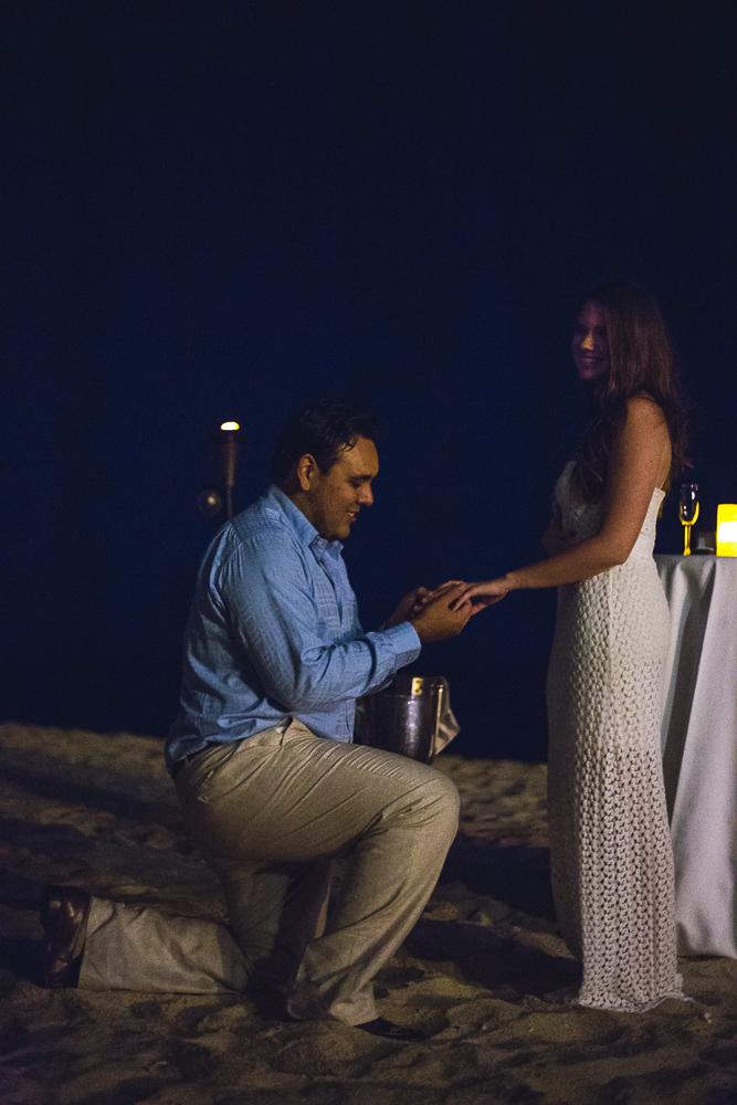 0005 Engagement Kirsen & Rodo 20141029.jpg