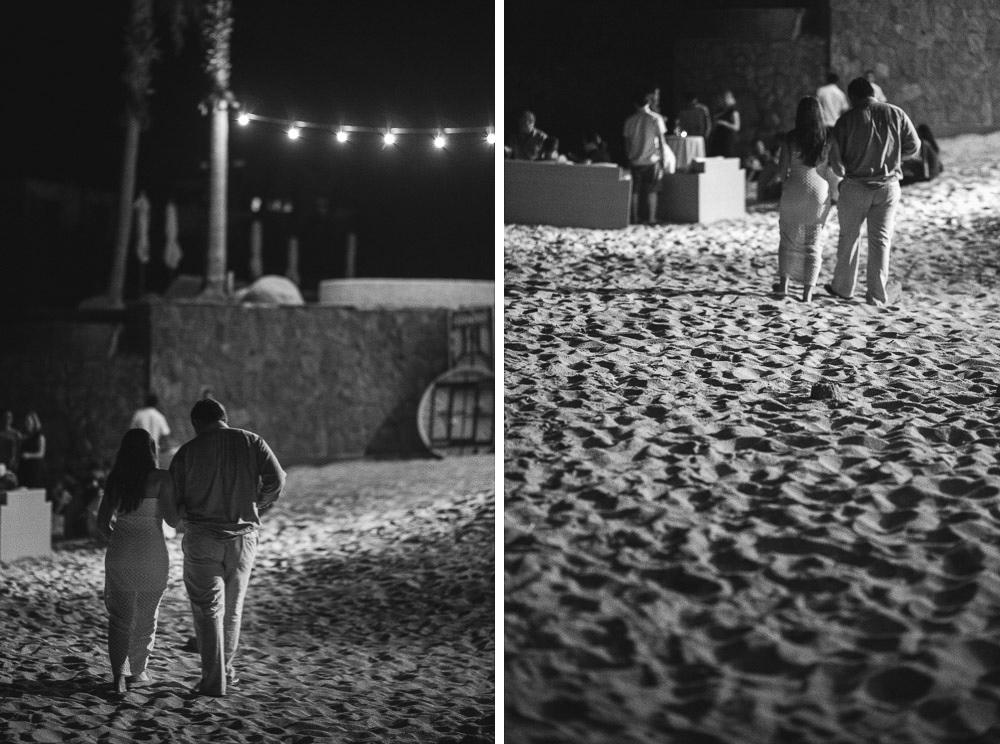 0031 Engagement Kirsen & Rodo 20150113.jpg