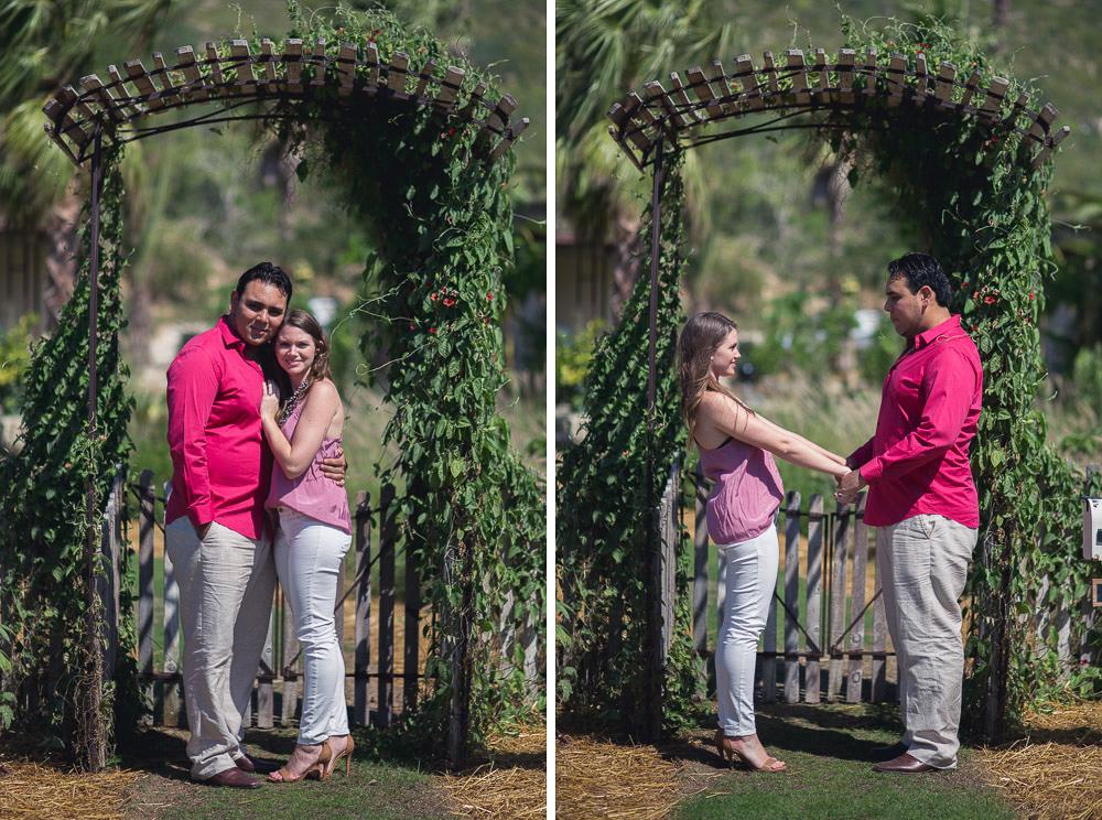 0039 Engagement Kirsen & Rodo 20150113.jpg