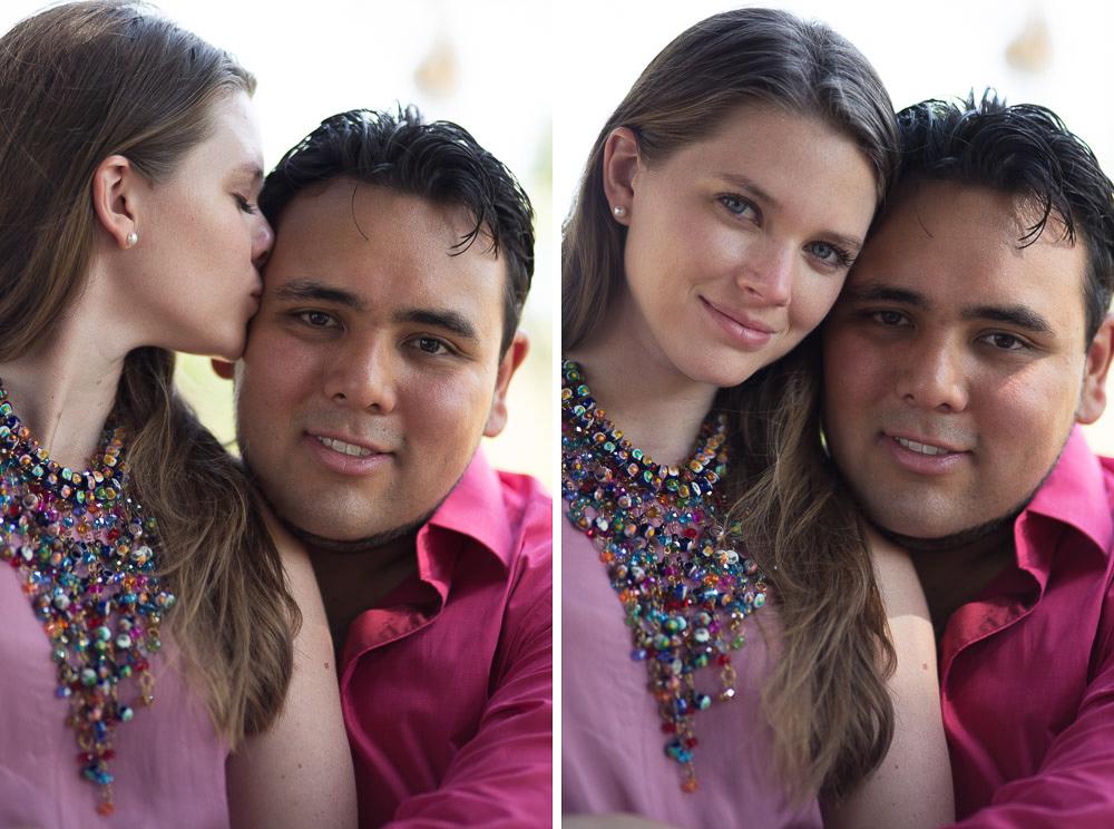 0050 Engagement Kirsen & Rodo 20150113.jpg