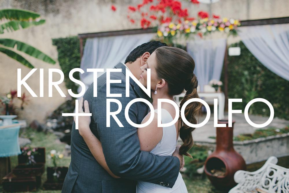 Wedding - Jan 3, 2015