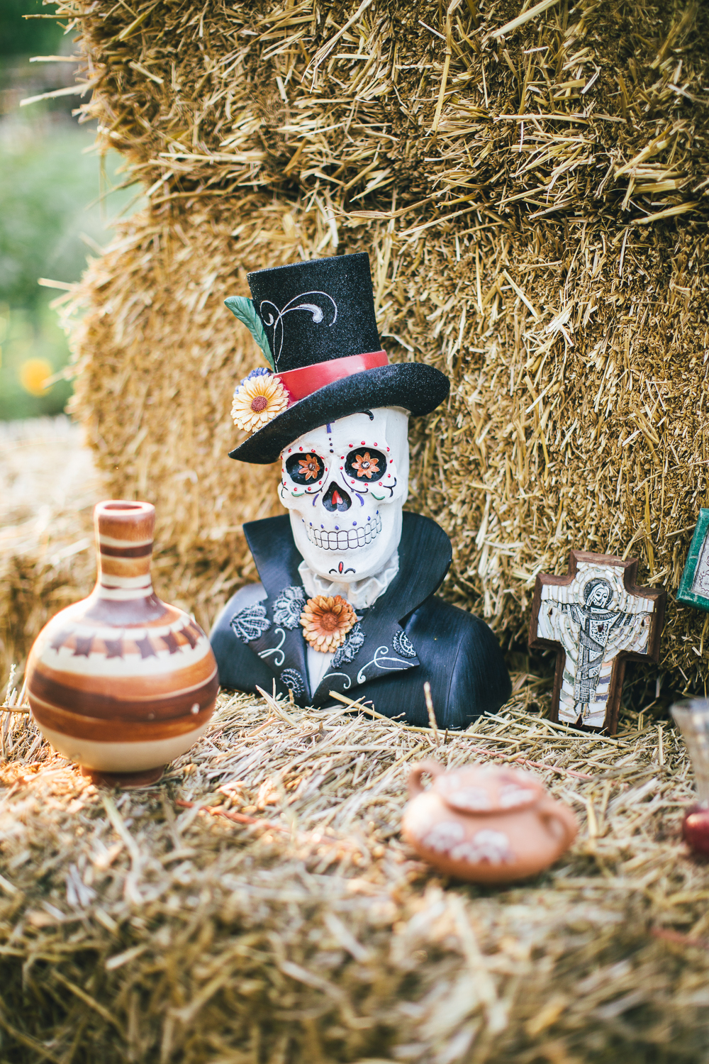 0008 Dia de Muertos Flora Farms blog 20151029.jpg