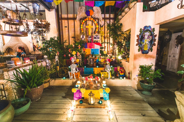 0012 Dia de Muertos Villa Valentina blog 20151102.jpg