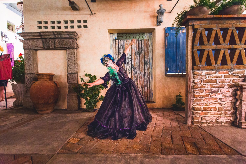 0031 Dia de Muertos Villa Valentina blog 20151102.jpg
