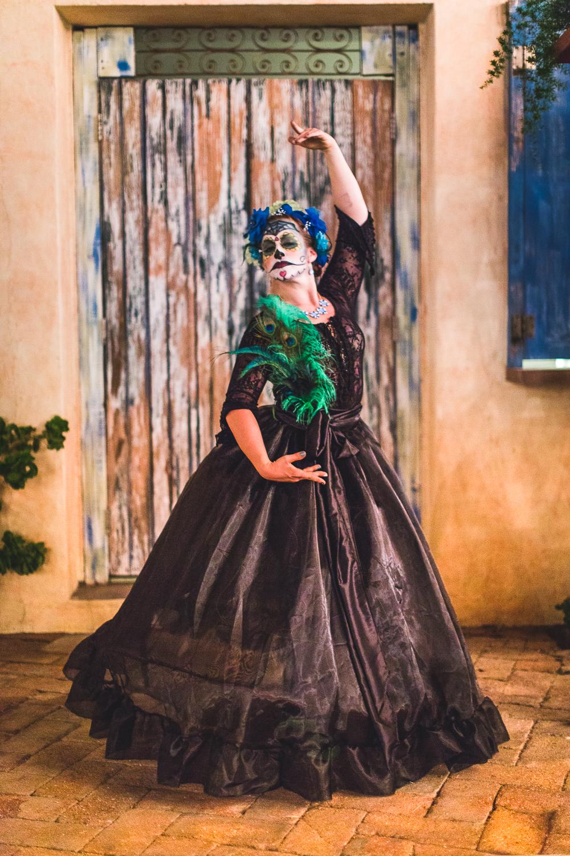 0033 Dia de Muertos Villa Valentina blog 20151102.jpg