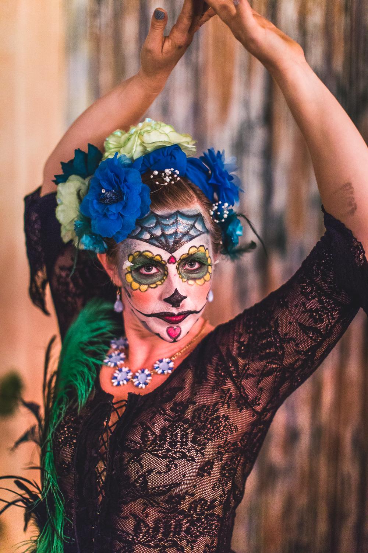 0035 Dia de Muertos Villa Valentina blog 20151102.jpg
