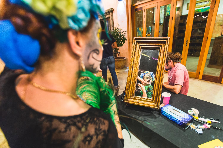 0038 Dia de Muertos Villa Valentina blog 20151102.jpg