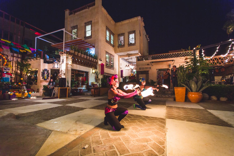 0045 Dia de Muertos Villa Valentina blog 20151102.jpg