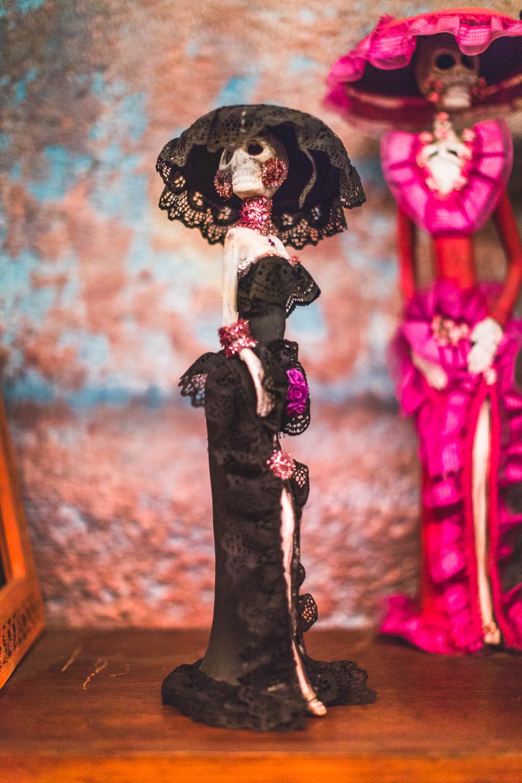 0048 Dia de Muertos Villa Valentina blog 20151102.jpg
