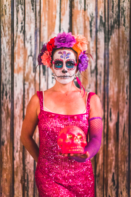 0050 Dia de Muertos Villa Valentina blog 20151102.jpg