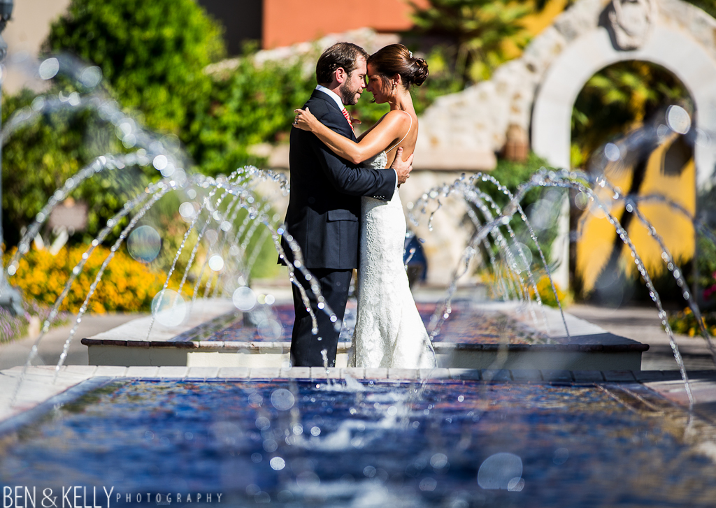 Lilia-Matt-Wedding-at-the-Montelucia-10051.jpg