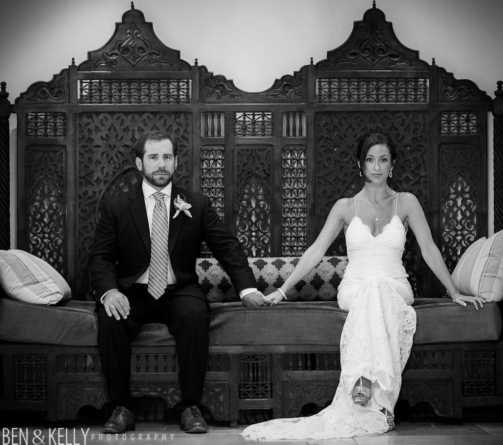 Lilia-Matt-Wedding-at-the-Montelucia-10056.jpg