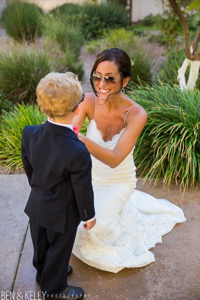 Lilia-Matt-Wedding-at-the-Montelucia-10071.jpg