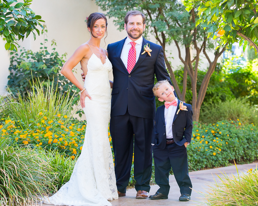 Lilia-Matt-Wedding-at-the-Montelucia-10074.jpg
