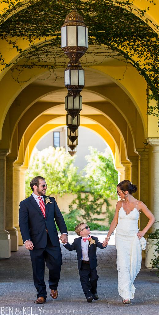 Lilia-Matt-Wedding-at-the-Montelucia-10088.jpg