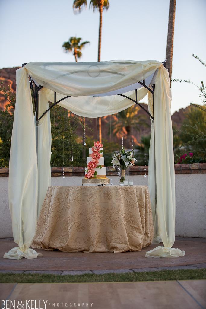 Lilia-Matt-Wedding-at-the-Montelucia-10159.jpg