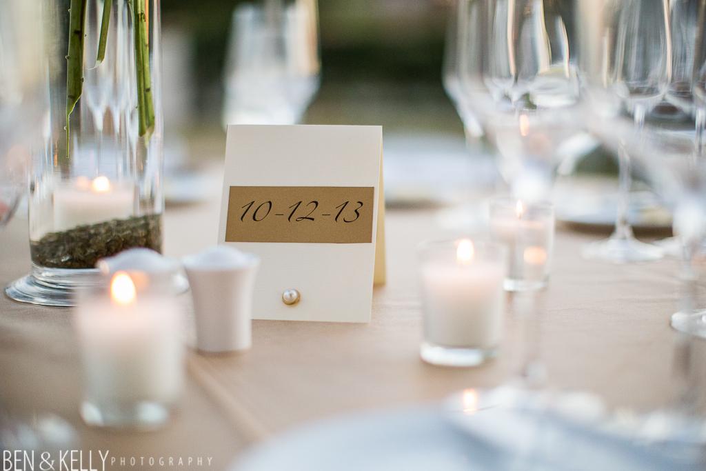 Lilia-Matt-Wedding-at-the-Montelucia-10163.jpg