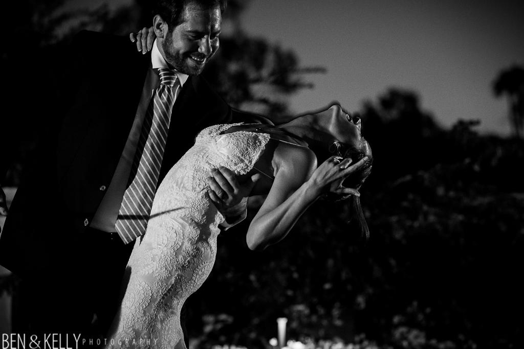 Lilia-Matt-Wedding-at-the-Montelucia-10168.jpg