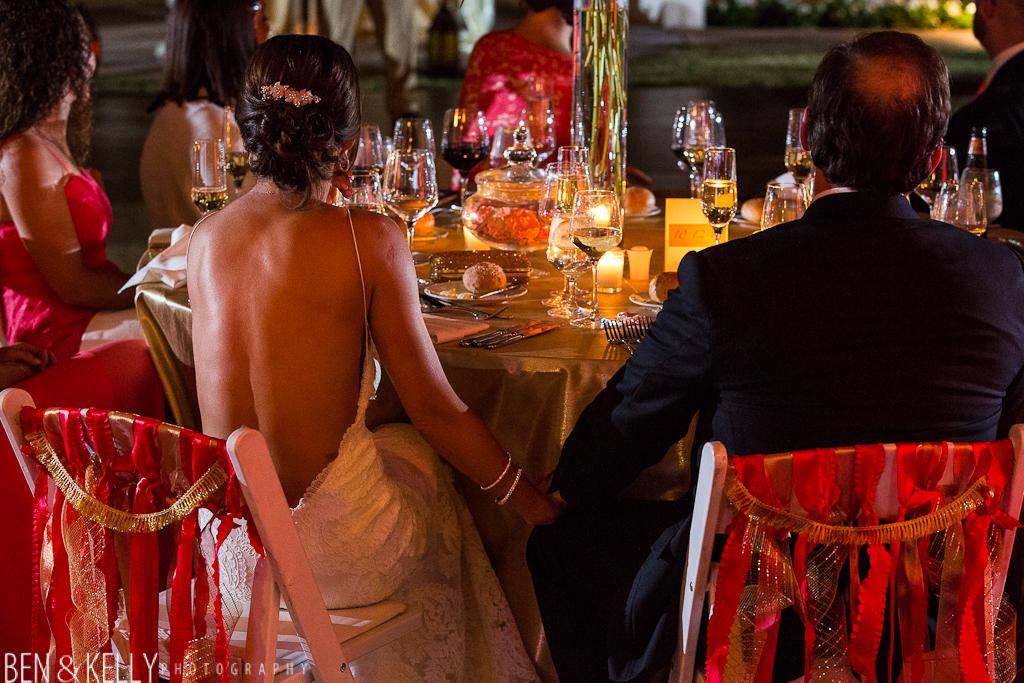 Lilia-Matt-Wedding-at-the-Montelucia-10173.jpg