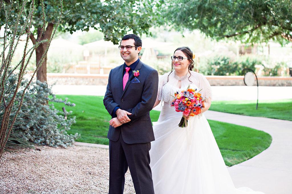 bride-groom-firstlook