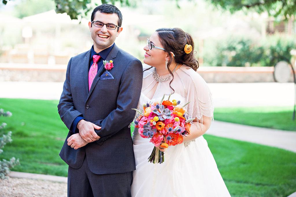 wedding-firstlook