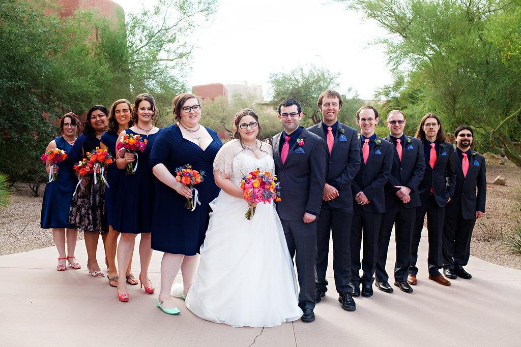 wedding-party-phoenix