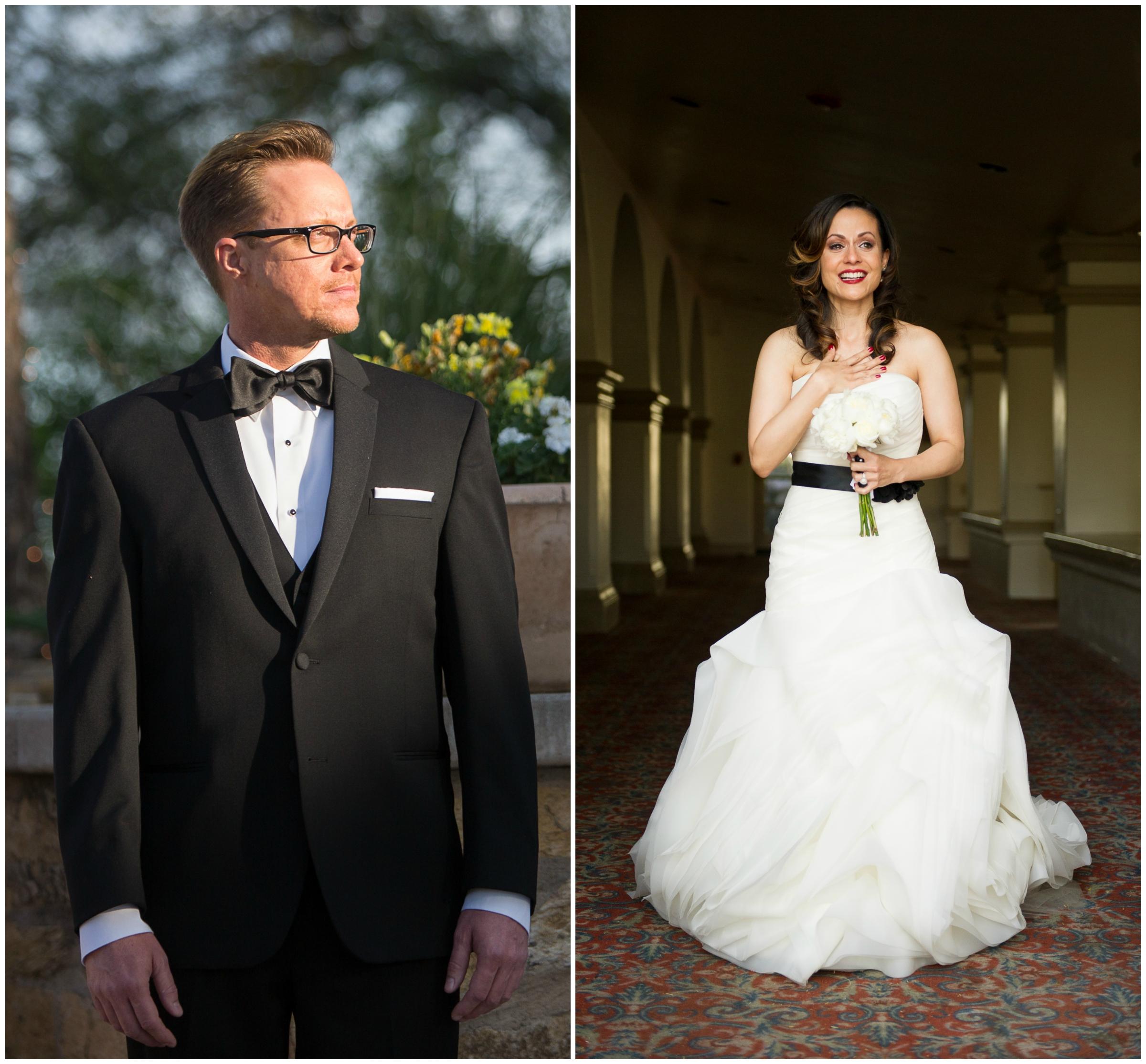 Phoenix-Wedding-Planner_SipandTwirl-9
