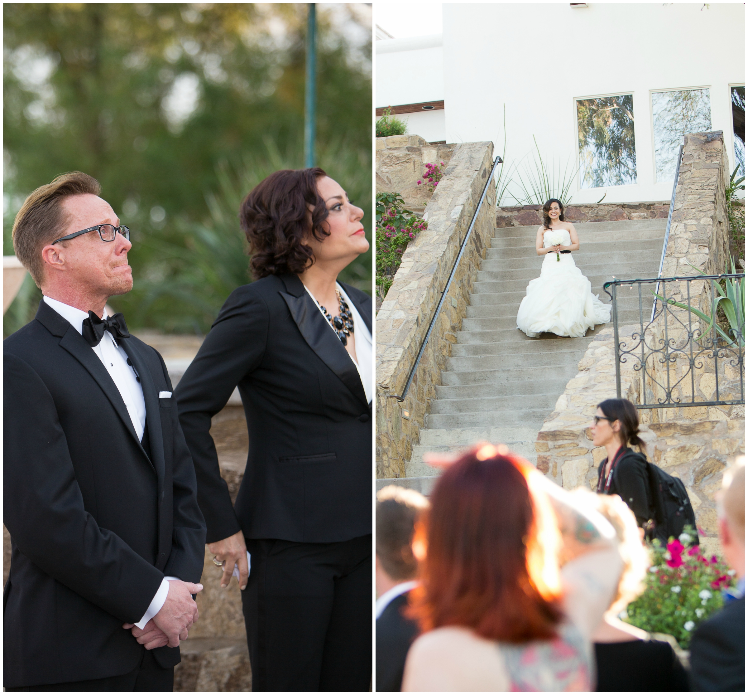 Phoenix-Wedding-Planner_SipandTwirl-10